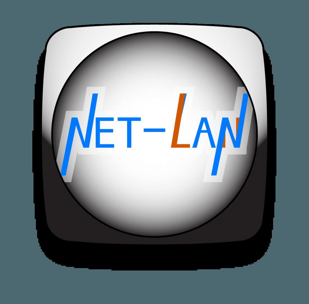 Net-Lan